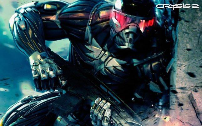 Crysis-3-4