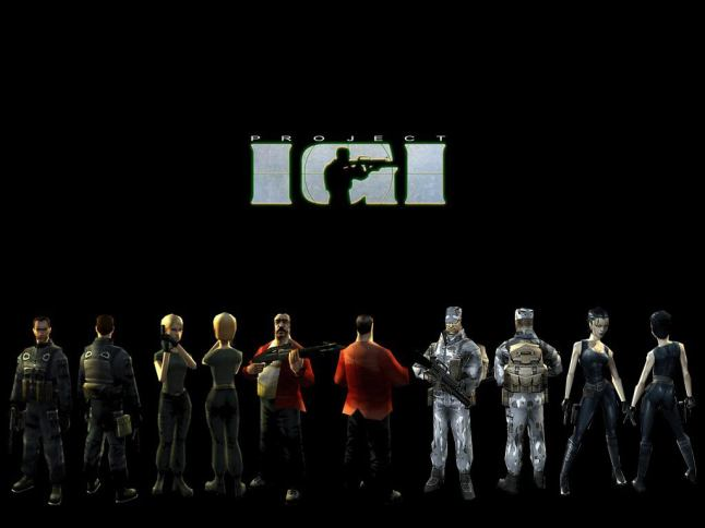 igi-game-wallpaper-2