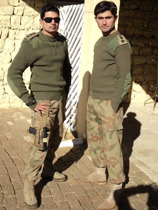 atozee78-pak-army-9
